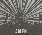 Aalen
