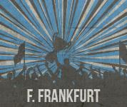 F. Frankfurt