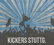 Kickers Stuttgart