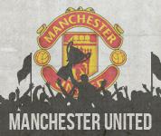 Manchester Utd.