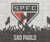 Sao Paolo (Brasilien)