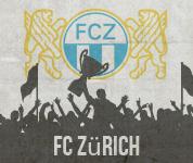 Fc Zürich (Schweiz)