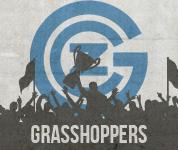 Grashoppers Zürich (Schweiz)