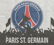 Paris St. Germain (Frankreich)