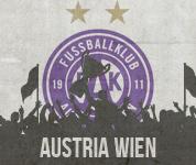 Austria Wien (Österreich)