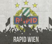 Rapid Wien (Österreich)
