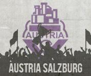 Salzburg (Österreich)