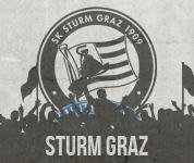 Sturm Graz (Österreich)
