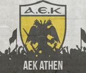 AEK Athen (Griechenland)