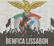 Benfica Lissabon (Portugal)