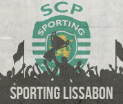 Sporting Clube (Portugal)
