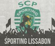Sporting Clube (Portugal)