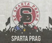 Sparta Prag (Tschechien)