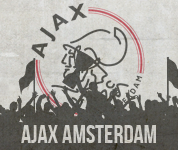 Ajax Amsterdam (Holland)