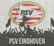 PSV Eindhoven (Holland)