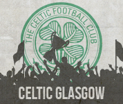 Celtic Glasgow (Schottland)