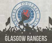 Glasgow Rangers (Schottland)