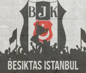 Besiktas (Türkei)