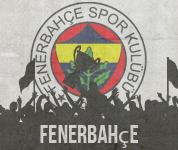Fenerbahce (Türkei)