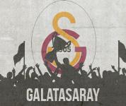 Galatasaray (Türkei)