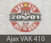Ajax VAK 410