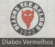 Benfica Diabos Vermelhos
