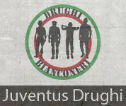 Juventus Drughi