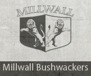 Millwall Bushwackers