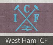 West Ham ICF
