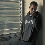 Produktbild Kapuzenpulli Basel Lons 1c