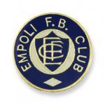 Produktbild Pin Empoli
