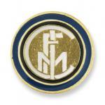 Produktbild Pin Inter Mailand