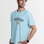 Produktbild Player Shirt Uruguay Forlan