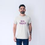 Produktbild Player Shirt van Nistelrooy 17