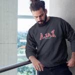 Produktbild Sweat Ajax Lons 2c