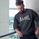 Produktbild Sweat Basel Lons 1c