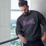 Produktbild Sweat Basel Lons 2c