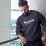 Produktbild Sweat Basel Ultras