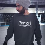 Produktbild Sweat Chelsea Lons 1c