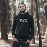 Produktbild Sweat Juventus Lons 1c