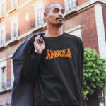 Produktbild Sweat lo2c Angola