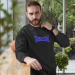 Produktbild Sweat lo2c Berlin