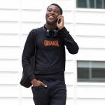 Produktbild Sweat lo2c Ghana