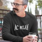 Produktbild Sweat Milan Lons 1c
