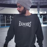 Produktbild Sweat Rangers Lons 1c