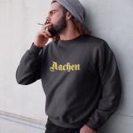 Produktbild Sweat shadow Aachen