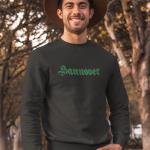 Produktbild Sweat shadow Hannover