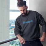 Produktbild Sweat shadow Stuttgart