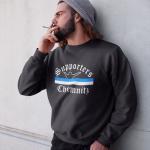 Produktbild Sweat Supporters-Chemnitz