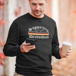 Produktbild Sweat Supporters-Deutschland